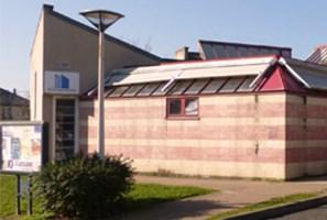 La Ville-aux-Dames